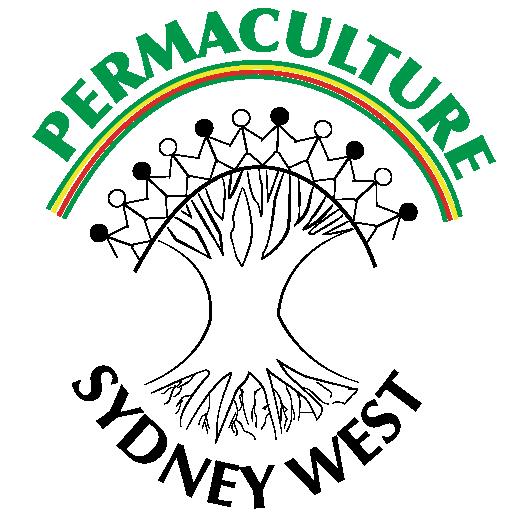 Permaculture Sydney West