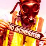 No Incinerator
