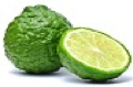 pic of Kaffir limes