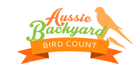 Aussie Backyard Bird Count